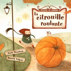 La_citrouille_roulante_kindle