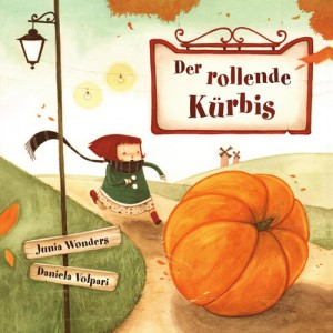pumpkin_cover_de