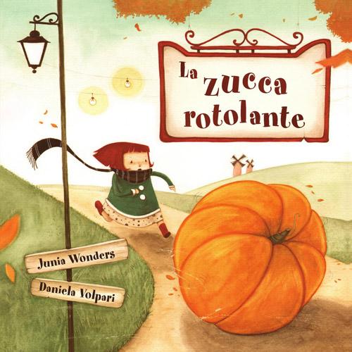 pumpkin_cover_it
