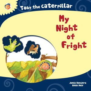 Toby_the_Caterpillar_My_Night_of_Fright