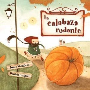 La_calabaza_rodante
